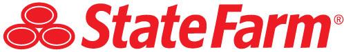 StateFarm-logo.jpg