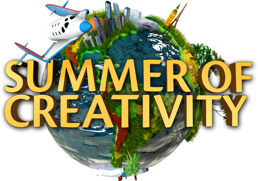 SummerOfCreativity_Logo_01_1_.png