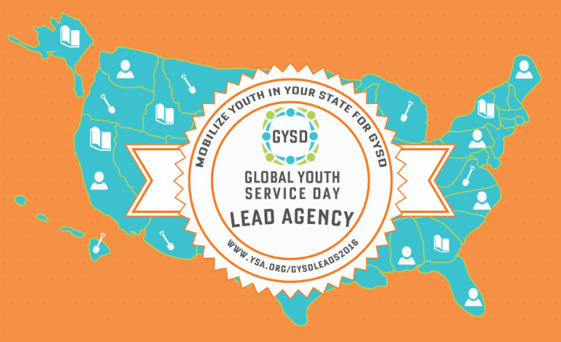 gysdlead2016banner.png