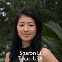 Sharon-Li.png