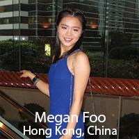 Megan-Foo-GYC.png