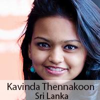 Kavinda-GYC.png