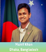 Munif_Khan.jpg