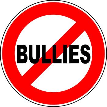 bully_5.jpg