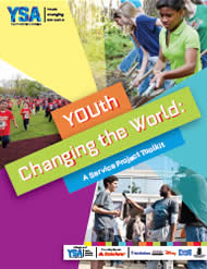 youth-changing-the-world.jpg