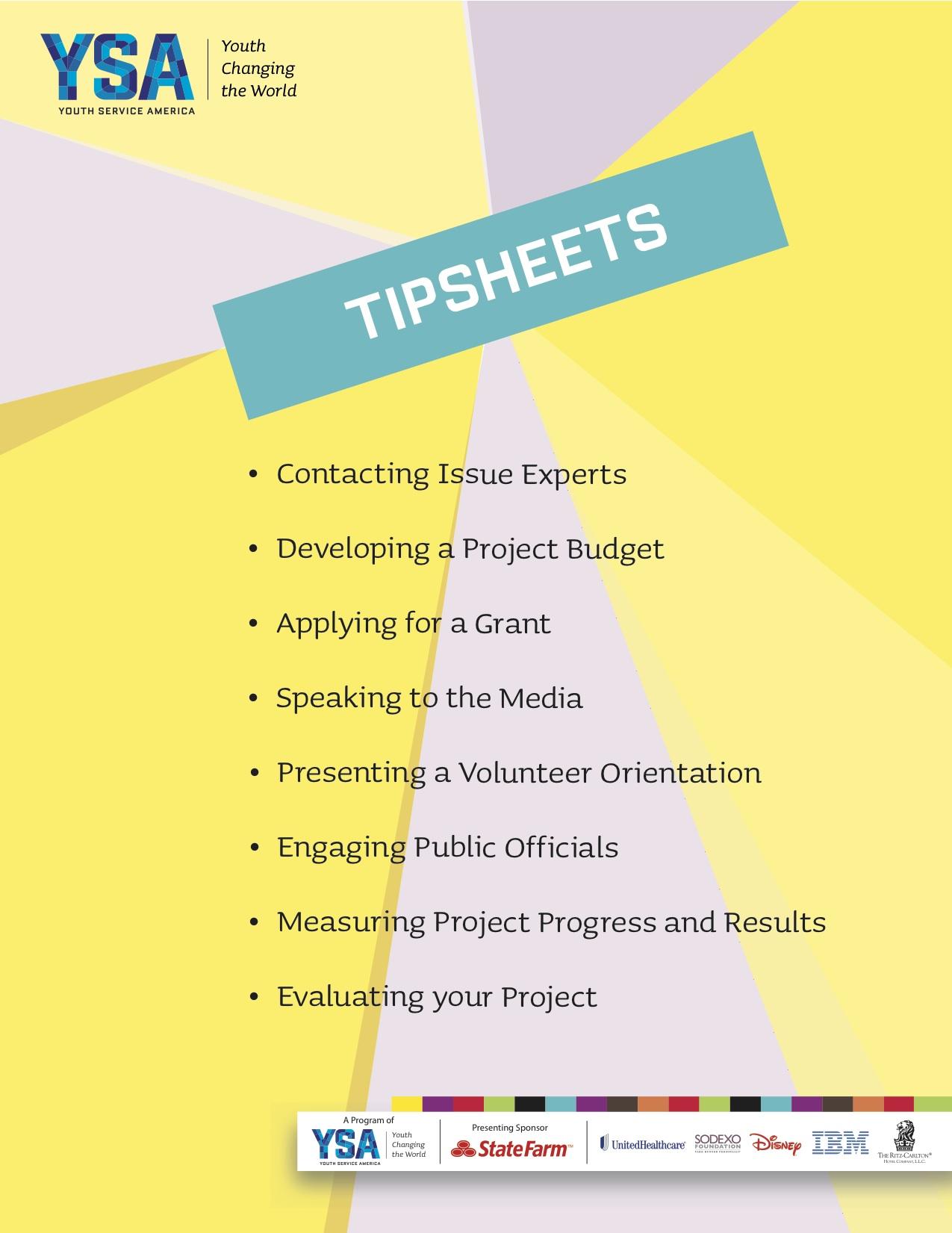 YouthToolkitTipsheets-2.jpeg