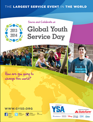 GYSD_Booklet_Cover.png