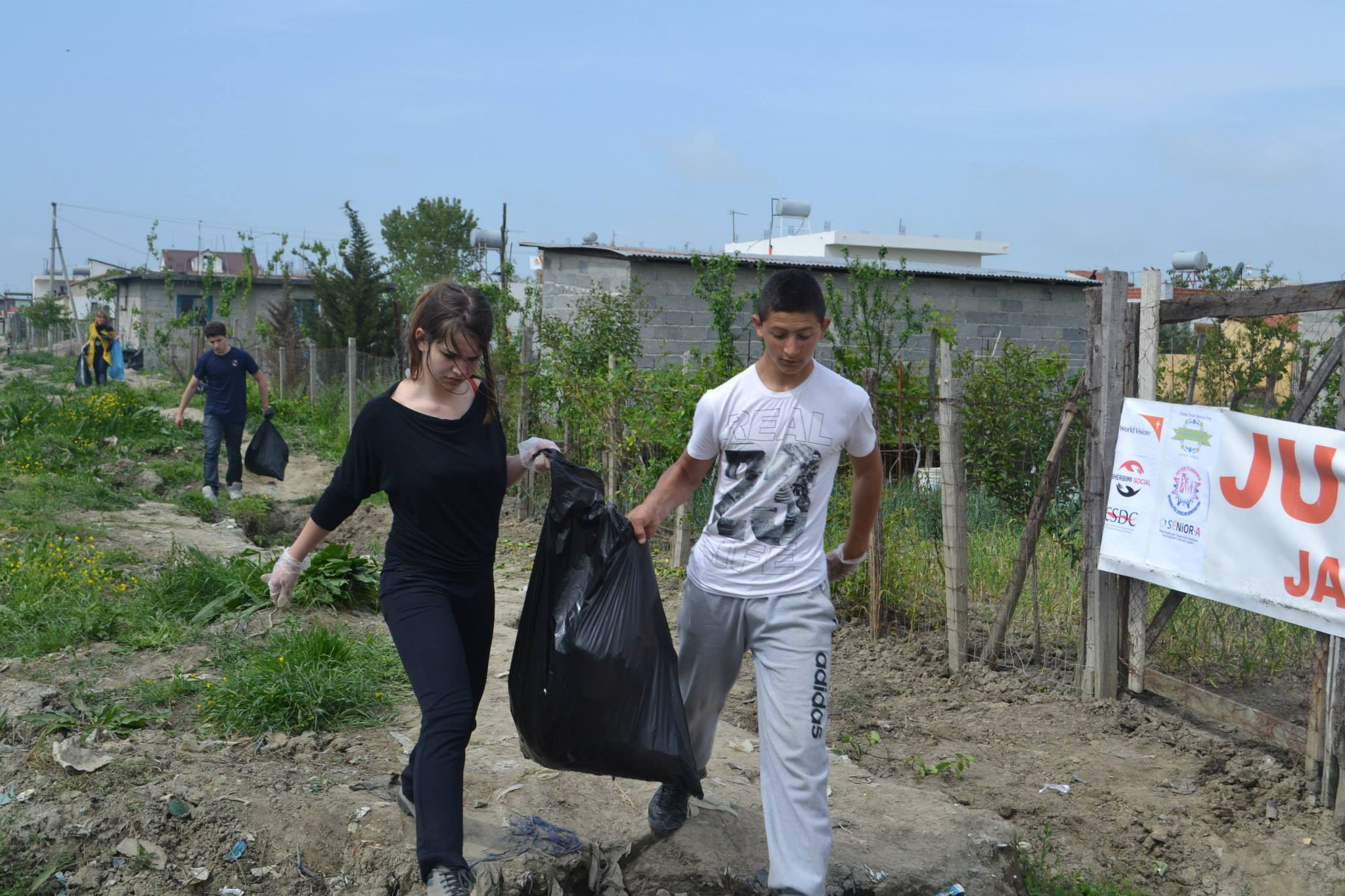 Albania_Community_Centre_GYSD_2014_(36).jpg