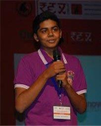 Arvindh_Natarajan_Picture.jpg