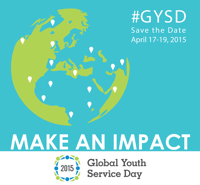 GYSD_2015_Save_the_Date_2.png