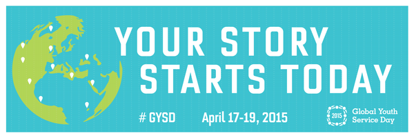Newsletter-GYSD-Banner-Small.png