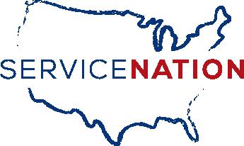 ServiceNation-logo.png
