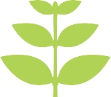 plant_icon.jpg