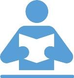 read_icon.jpg