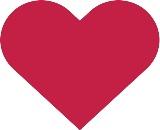 heart_icon.jpg