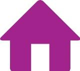 house_icon.jpg