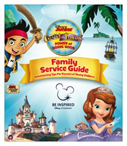 FamilyServiceGuidecoversmall.jpg