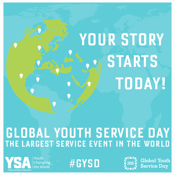 GYSD-Countdown-2015-DAY-OF.png