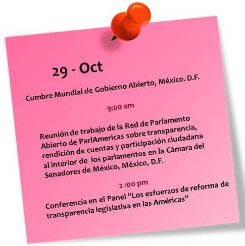 Agenda_29_de_octubre.jpg