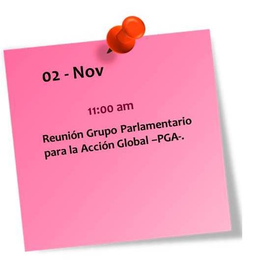 Agenda__2_de_Noviembre_2015.jpg