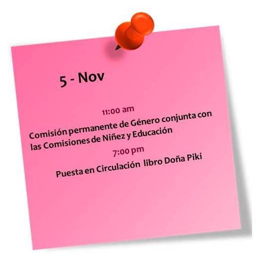 Agenda_5_de_Nov._2015-2.jpg