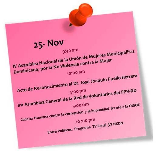 Agenda_25_Nov_2015.jpg