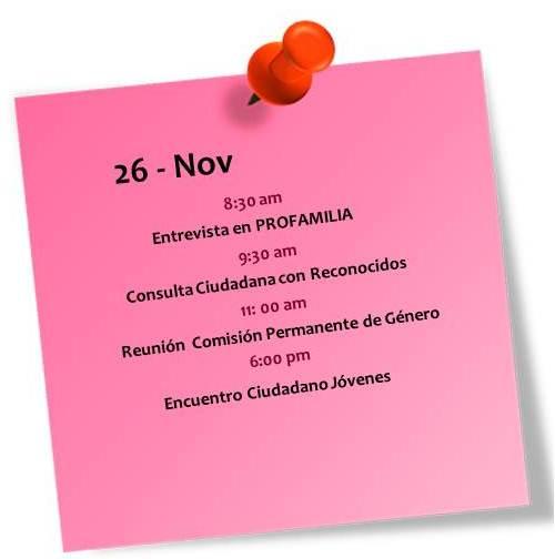 Agenda_26_de_Nov._2015.jpg