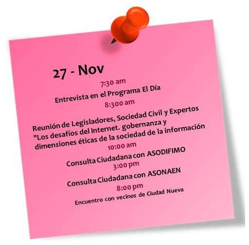Agenda_27_de_Nov._2015.jpg