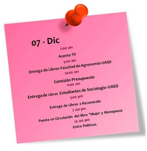 Agenda_07_de_Dic_2015.jpg