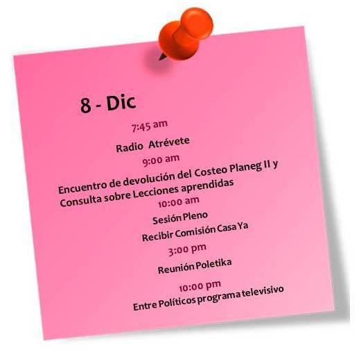 Agenda_Editable_8_dic.jpg