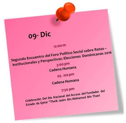 Agenda_09_de_Diciembre_2015.jpg