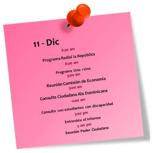 Agenda_11_de_Diciembre_2015.jpg