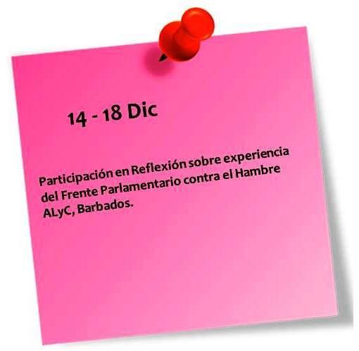 Agenda_14_de_Dic_2015.jpg