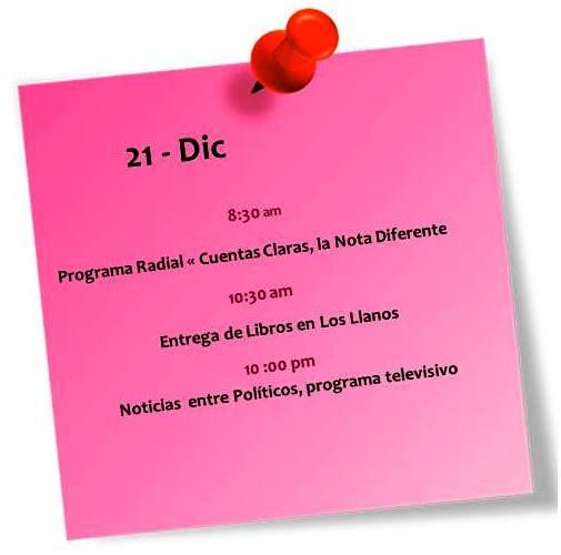 Agenda_21__de_Diciembre_2015.jpg