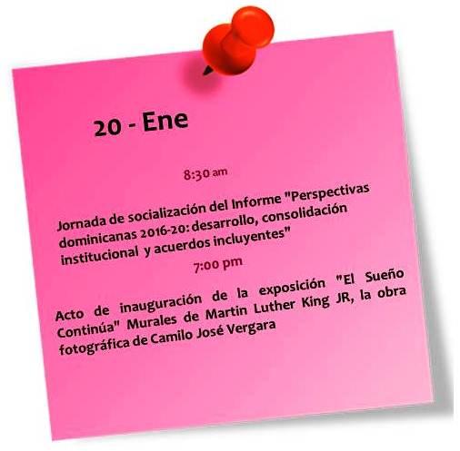Agenda_Editable_20-1-2016.jpg