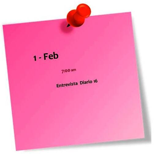 Agenda_Editable_1_de_Feb_2016.jpg