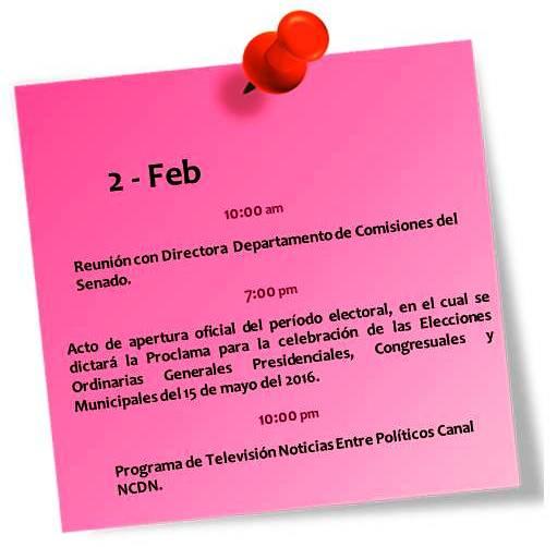 Agenda_2_de_febrero_2016.jpg