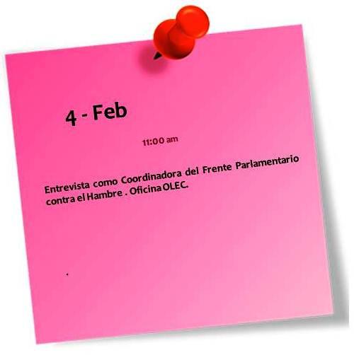 Agenda_4_de_Febrero_2016.jpg