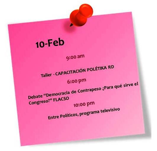 Agenda_10_de_febrero_2016.jpg