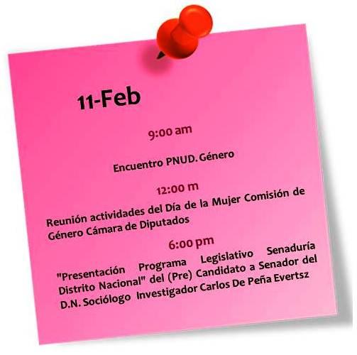 Agenda_Editable_11_de_febrero_2016.jpg
