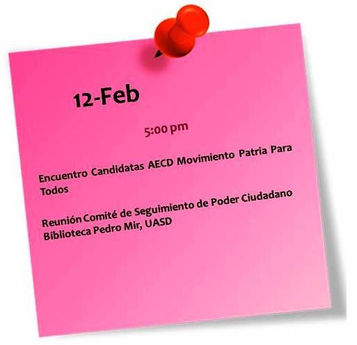 Agenda_Editable_12_de_febrero.jpg