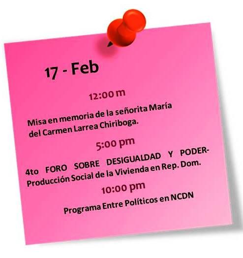 Agenda_17_feb.jpg