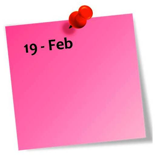 Agenda_19_de_Feb_2016_1_.jpg