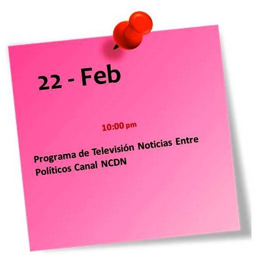 Agenda_22_de_febrero_2016.jpg