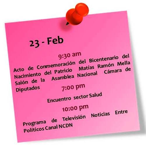 Agenda_23_de_feb_.jpg