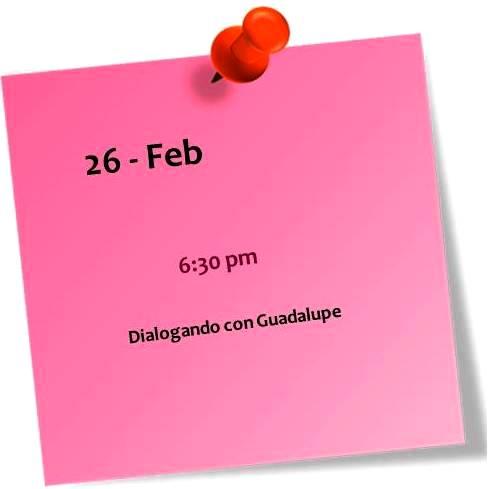 Agenda_Guadalupe_Valdez.jpg