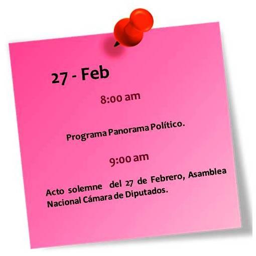 Agenda_GV_27_feb.jpg