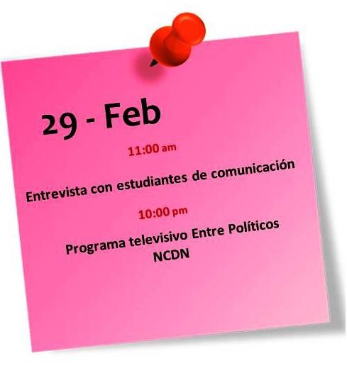 Agenda_29_de_feb_2016.jpg