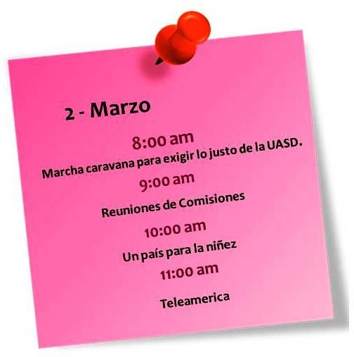 Agenda_2_de_Marzo.jpg
