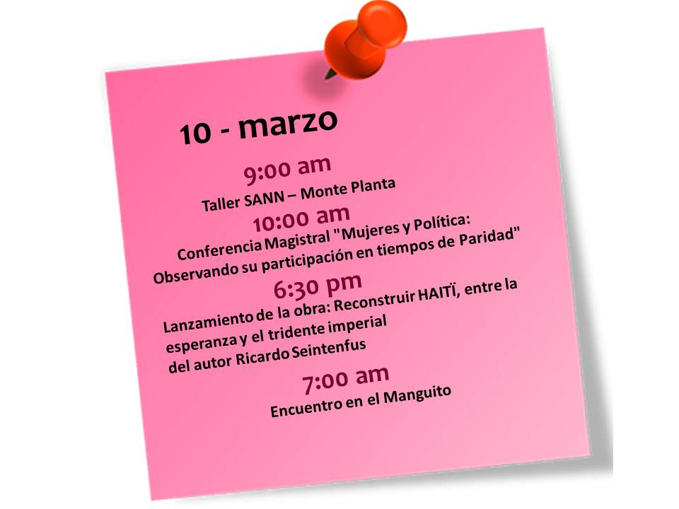 Agenda_10_marzo_2016.jpg